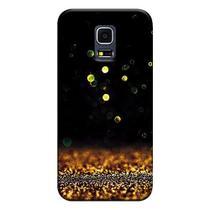 Capa Personalizada para Samsung Galaxy S5 Mini G800 - AT28 - Matecki