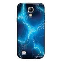 Capa Personalizada para Samsung Galaxy S5 Mini G800 - AT33 -