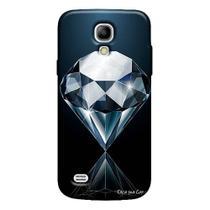 Capa Personalizada para Samsung Galaxy S5 Mini G800 - AT34 -