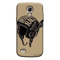 Capa Personalizada para Samsung Galaxy S5 Mini G800 - AT59 -