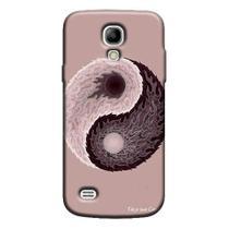 Capa Personalizada para Samsung Galaxy S5 Mini G800 - AT61 -