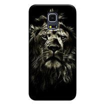 Capa Personalizada para Samsung Galaxy S5 Mini G800 - PE08 - Matecki