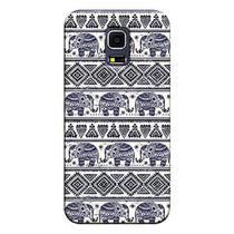 Capa Personalizada para Samsung Galaxy S5 Mini G800 - PE69 - Matecki