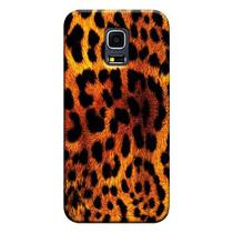 Capa Personalizada para Samsung Galaxy S5 Mini G800 - TX46 - Matecki