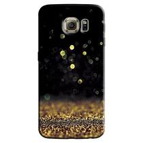Capa Personalizada para Samsung Galaxy S6 Edge+ Plus G928 - AT28