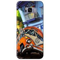 Capa Personalizada para Samsung Galaxy S8 Plus G955 - Kombi - DE31 - Matecki