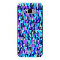 Capa Personalizada para Samsung Galaxy S8 Plus G955 Psicodélicas - TP279 -