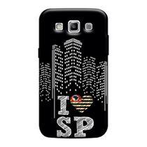 Capa Personalizada para Samsung Galaxy Win i8550 - CD03 - Matecki