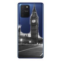 Capa Personalizada Samsung Galaxy S10 Lite G770 - Big Bang - MC10 - Matecki