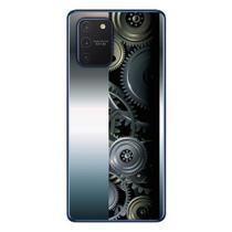Capa Personalizada Samsung Galaxy S10 Lite G770 - Hightech - HG09 - Matecki