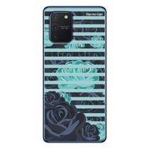 Capa Personalizada Samsung Galaxy S10 Lite G770 - Primavera - PV03 - Matecki