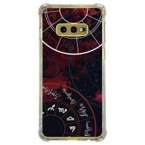 Capa Personalizada Samsung Galaxy S10e G970 - Artísticas - FN02 - Matecki