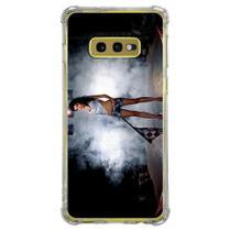 Capa Personalizada Samsung Galaxy S10e G970 - Corrida - VL07 - Matecki