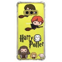 Capa Personalizada Samsung Galaxy S10e G970 - Harry Potter - HP08 - Matecki