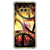 Capa Personalizada Samsung Galaxy S10e G970 - Hightech - HG05 - Matecki