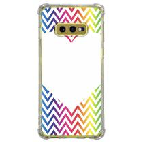 Capa Personalizada Samsung Galaxy S10e G970 - Love - LB18 - Matecki