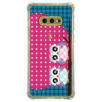 Capa Personalizada Samsung Galaxy S10e G970 - Love - LV15 - Matecki