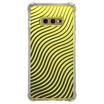 Capa Personalizada Samsung Galaxy S10e G970 - Minimalista - MN12 - Matecki