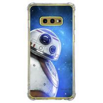 Capa Personalizada Samsung Galaxy S10e G970 - Nostalgia - NT13 - Matecki