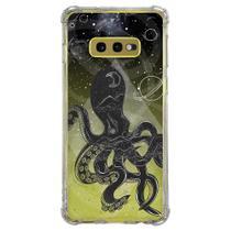 Capa Personalizada Samsung Galaxy S10e G970 - Polvo - MC05 - Matecki