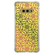 Capa Personalizada Samsung Galaxy S10e G970 - Rendas - TP272 - Matecki