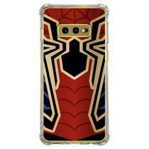 Capa Personalizada Samsung Galaxy S10e G970 - Super Heróis - SH14 - Matecki