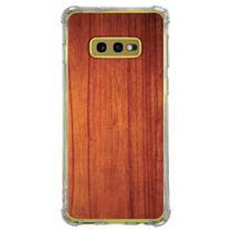 Capa Personalizada Samsung Galaxy S10e G970 - Textura - TX45 - Matecki