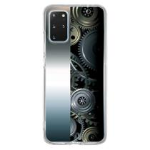 Capa Personalizada Samsung Galaxy S20 Plus G985 - Hightech - HG09 - Matecki