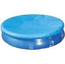 Capa Piscina Splash Fun - 2.400 L - Mor