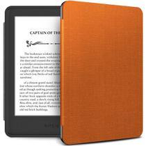 Capa Premium Classic Series com Fino Acabamento para Kindle 10ª Geração 6 pol (2019) - Infiland