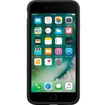 Capa prote  shield preta c/ pelicula iphone  7/8 plus lt-ip7/8psdbki - Laut International Limited