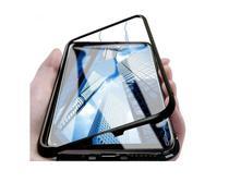 Capa Proteção 180º  Capinha Magnética Samsung Galaxy S10 - Fashion