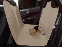 Capa Protetor Pet para Banco Automovél Capa cachorro/gato - Pri Enxovais