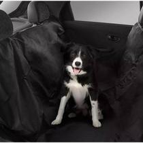Capa Protetora Banco Carro Proteção Assento Pet Cachorro Gato - Vip Capas