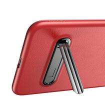 Capa Protetora Baseus Happy para iPhone 7/8 e 7/8 Plus