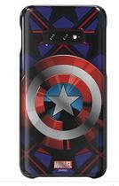 Capa protetora capitão américa galaxy s10e - Samsung
