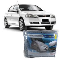 Capa Protetora Chevrolet  Astra Impermeável Forrada  (M296) - Carrhel