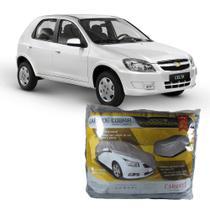 Capa Protetora Chevrolet  Celta Com Forro Total (P286) - Carrhel