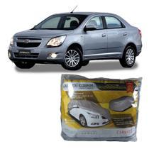 Capa Protetora Chevrolet  Cobalt Com Forro Total (G288) - Carrhel