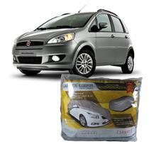 Capa Protetora Fiat  Idea Com Forro Total (M287) - Carrhel