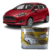 Capa Protetora Ford New Fiesta Hatch Com Forro Total (P286) - Carrhel