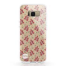 Capa Protetora Galaxy S8 Plus S8+ CaseStudi Prismart Case - X-doria