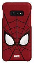 Capa protetora homem aranha galaxy s10e - Samsung