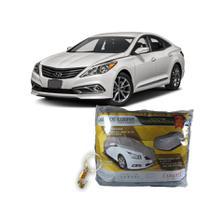 Capa Protetora Hyundai  Azera com cadeado (GG274) - Carrhel