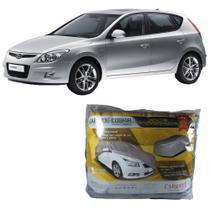 Capa Protetora Hyundai  I30 Com Forro Total (M287) - Carrhel