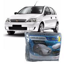 Capa Protetora para Cobrir Chevrolet  Corsa (P290) - Carrhel