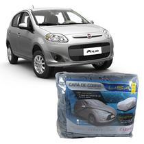 Capa Protetora para Cobrir Fiat  Palio (P290) - Carrhel