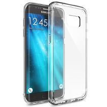 Capa Protetora Samsung Galaxy A8 -