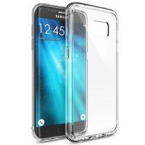 Capa Protetora Slim Samsung Galaxy A8 -