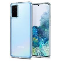 Capa Protetora Spigen Samsung Galaxy S20 Ultra 6.9 Crystal -